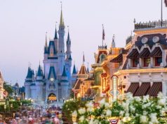 10 Ways to Recreate Disney Vacations at Home
