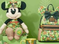 Bots Continue to Plague shopDisney Releases