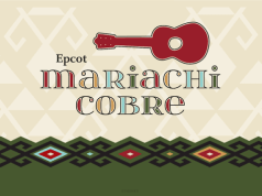 A Special Virtual Performance by Epcot's Mariachi Cobre