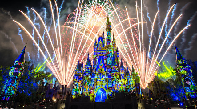 Action Required For Disney World Guests Traveling in July