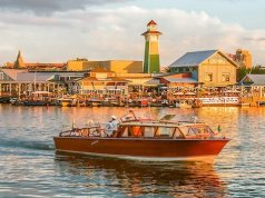 Action Required for Guests with Upcoming Resort Reservations