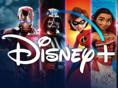 Another Great Film is Bypassing Theaters and Releasing Straight to Disney+