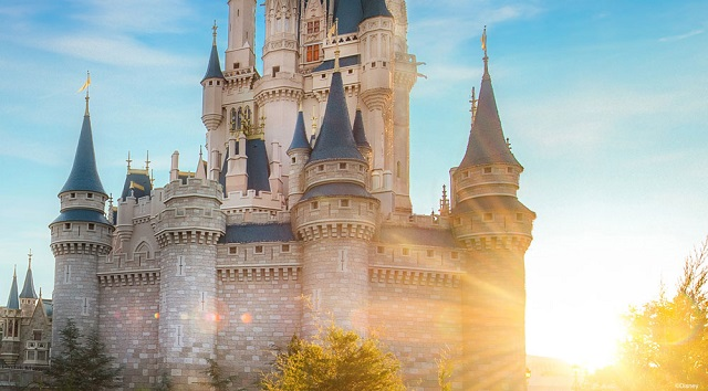 Disney World and Disneyland begin Cancellations for a new set of Dates