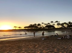 My Vacation at Aulani, A Disney Resort and Spa: Part Two