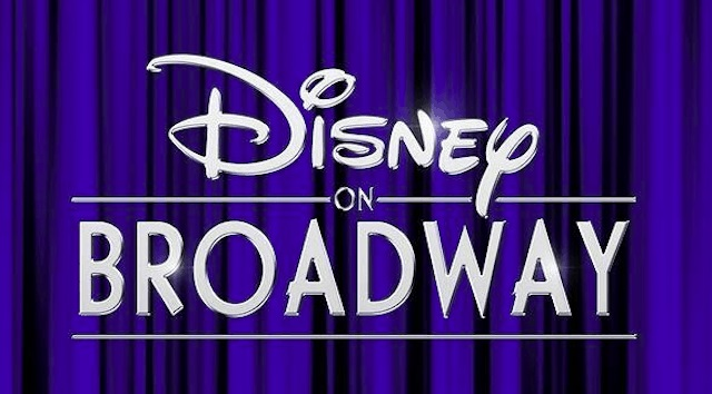 Disney On Broadway Productions Suspended Until 2021