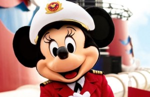 "Temporary ""Cruise Date Flexibility Program"" for Disney Cruise Line"