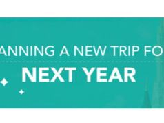 What you Need to Know for Planning a Trip for Next Year