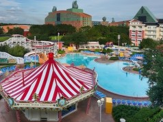 Advantages and Disadvantages of Renting Disney Vacation Club Points