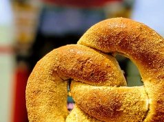 Fan Favorite Pretzel returns to Disney's Hollywood Studios