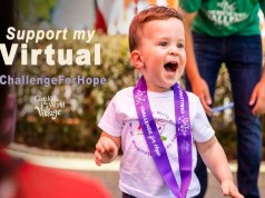 Registration Now Available for Give Kids The World Virtual Fun Run