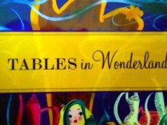 Tables in Wonderland Memberships to be Extended by Four Months