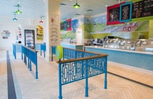 Will Ample Hills Creamery Reopen?