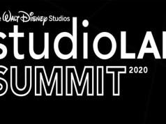 Walt Disney Studios' StudioLAB Inaugural Partner Summit