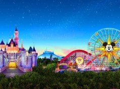 Disney Shares an Official Statement that Rejects Newsom's Recent Claims