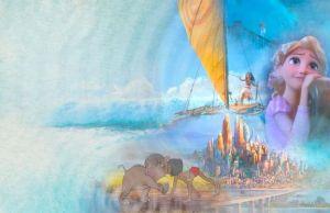 Enjoy the Magical World of Disney All September