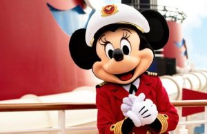 New Cancellations: Disney Cruise Line Removes More Sailings from Site