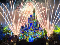 News: 2 Big Reasons for Disney Parks Massive Lay-Offs