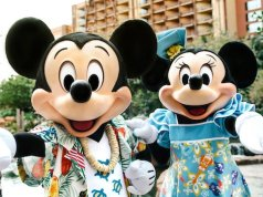 When Will Aulani Reopen? The Latest Update