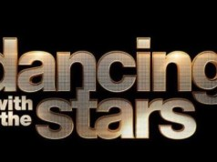 You Will Love Disney Night on Dancing with the Stars