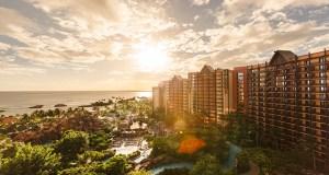 Aulani Resort to Begin Phased Reopening
