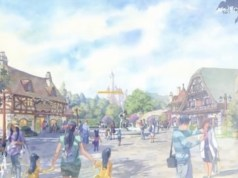 Check out the exciting new experiences coming soon to a Disney park!