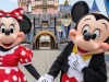 Disneyland Now Contacts Annual Passholders With a Promise To Reopen