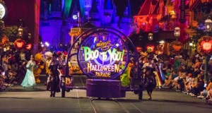 Find out Here Where This Halloween Fan Favorite Character was Just Spotted
