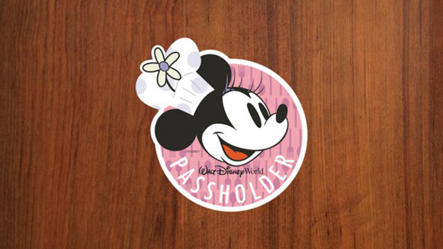 New Annual Passholder Pop-Up Shop Coming Soon!