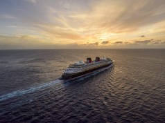 New COVID Testing Policy Issued by Cruise Line International Association