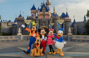 California Governor will Announce NEW Reopening Guidelines for Disneyland SOON!