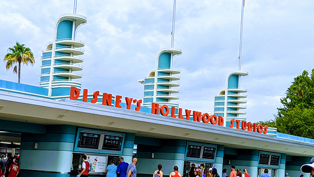 New Hours for These Quick Service Locations at Hollywood Studios