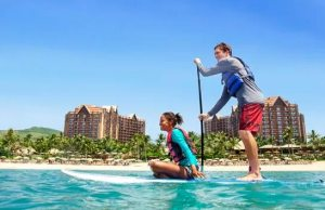 Magic Is Here! Save Up to 30% on Select Rooms for 5-Night Stays