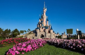 New Disneyland Paris Delayed Reopening