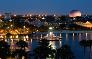 Fun Magical Extra Returns to Disney World Resorts