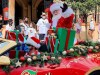 Complete Festive Guide to Celebrating the Holidays at Hollywood Studios