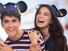 Disneyland Gives Update on Grad Nite 2021