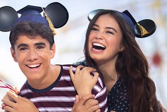 Disneyland Gives Update on Grad Nite 2021