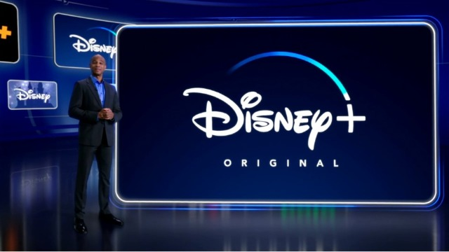 Investor Day: Disney+ to Get New Content Every Week - KennythePirate.com