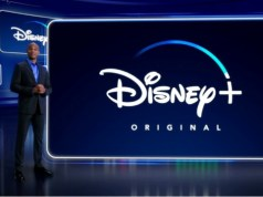 Investor Day: Disney+ to Get New Content Every Week