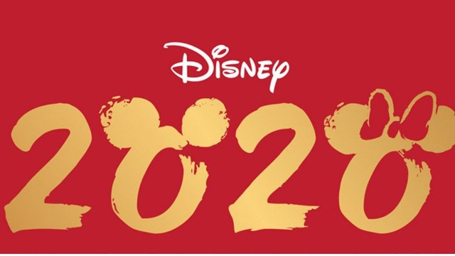 Best of The Year: Our Disney-fy Your Downtime series