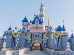 Could Disneyland Restaurants Reopen Now?