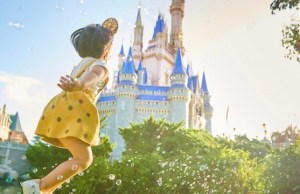 New Refurbishment Announced For a Walt Disney World Resort