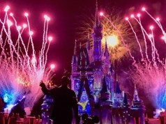 The Best Disney Advice To Give New or Last-Minute Planners