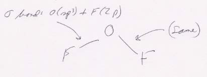 Answers to selected problems, Chapter 10