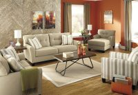 The KSA Furniture Market, Home Furniture Retail Stores