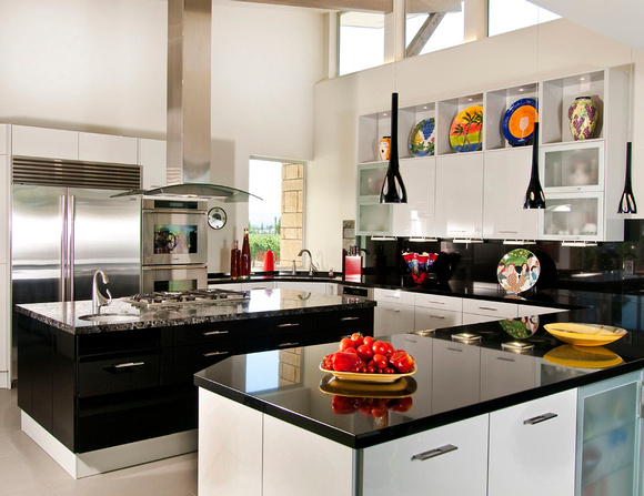 european kitchen design ikea cabinets cost estimate kenneth rice photography kitchens client