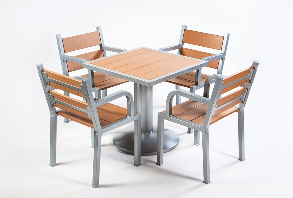 commercial-chairs