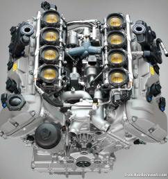 bmw m3 engine diagram wiring diagram more bmw e46 m3 engine diagram bmw m3 engine diagram [ 930 x 973 Pixel ]