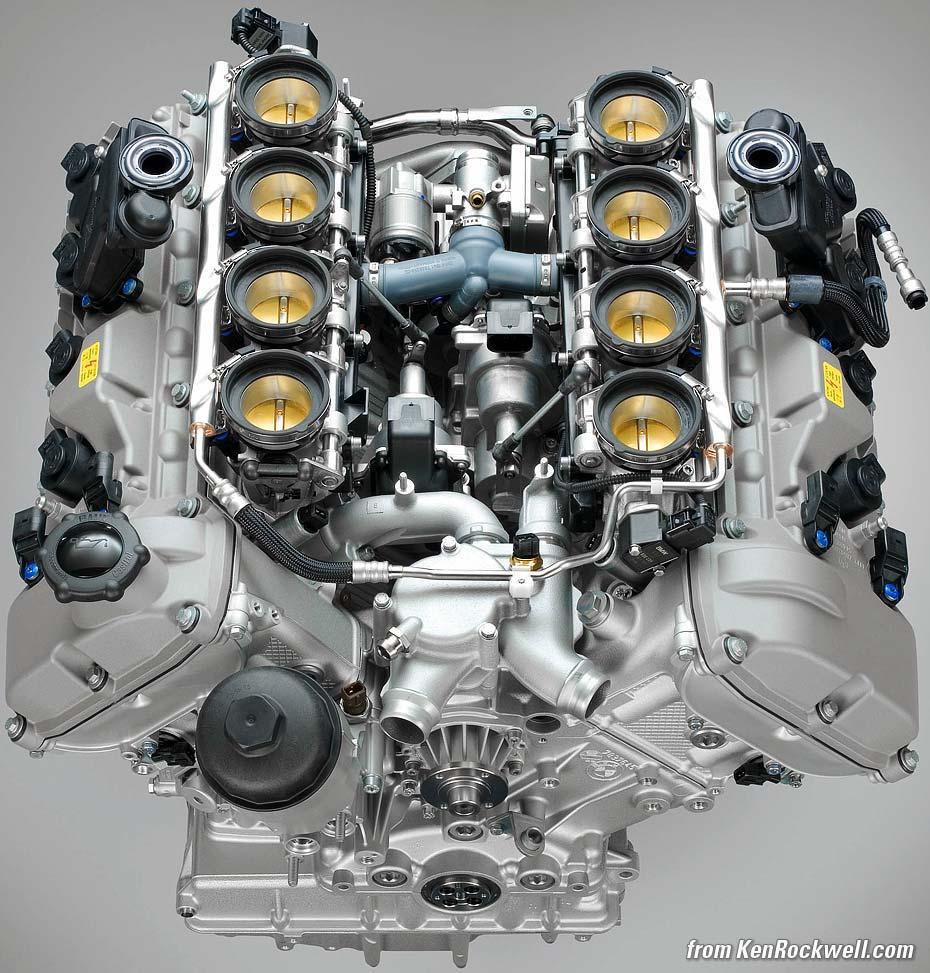 medium resolution of bmw m3 engine diagram wiring diagram more bmw e46 m3 engine diagram bmw m3 engine diagram