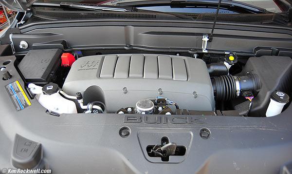 Honda Odyssey Car Stereo Wiring Moreover 2004 Honda Odyssey Fuse Box